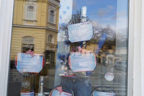 Auslagengestaltung-Dienstleistungen-Kratschmann (1)