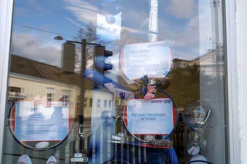 Auslagengestaltung-Dienstleistungen-Kratschmann (2)