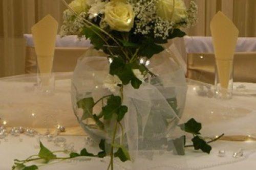 Deko-Hochzeit-Hochzeitsdekoration-Imagio-Eventgestaltung-Hochzeit-Wien