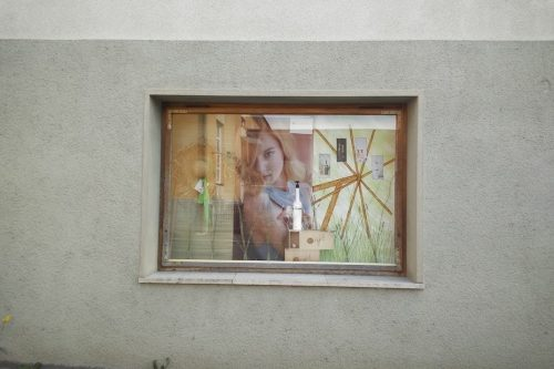 Dekoration-Leoben-Schaufenstergestaltung-Imagio-Merchandising-Dekoration11