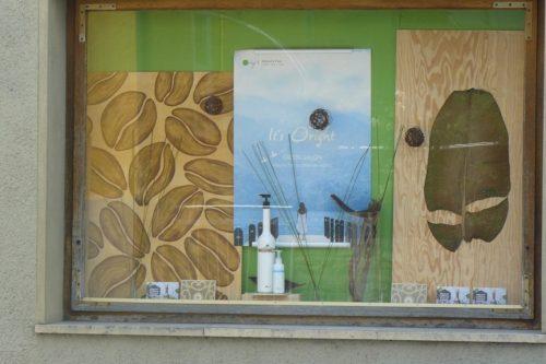 Dekoration-Leoben-Schaufenstergestaltung-Imagio-Merchandising-Dekoration12