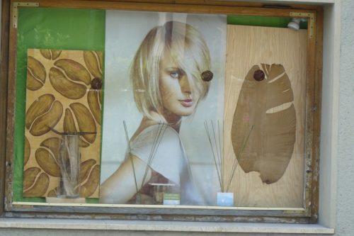 Dekoration-Leoben-Schaufenstergestaltung-Imagio-Merchandising-Dekoration13