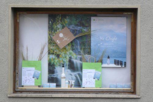 Dekoration-Leoben-Schaufenstergestaltung-Imagio-Merchandising-Dekoration14