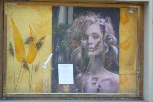 Dekoration-Leoben-Schaufenstergestaltung-Imagio-Merchandising-Dekoration4