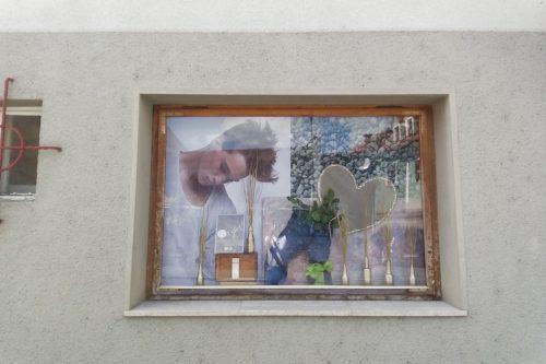 Dekoration-Leoben-Schaufenstergestaltung-Imagio-Merchandising-Dekoration7
