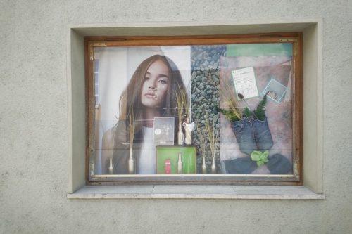 Dekoration-Leoben-Schaufenstergestaltung-Imagio-Merchandising-Dekoration8