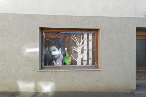 Dekoration-Leoben-Schaufenstergestaltung-Imagio-Merchandising-Dekoration9