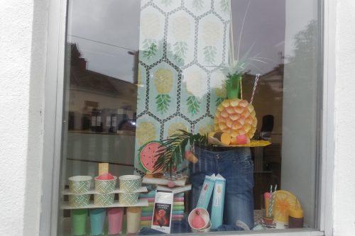 Dekoration-Wien-Schaufenstergestaltung-Imagio-Leoben16