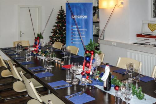 Eventgestaltung-Imagio-Leoben-Weihnachtsfeier-Emerion-Webhosting