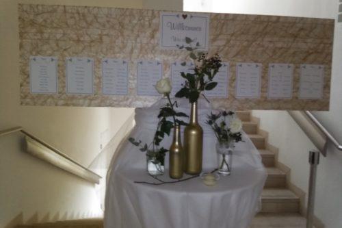 Hochzeitsdekoration-Eventgestaltung-Hochzeit-Deko-Imagio-Leoben-Hochzeit-Rothschildschloss-Waidhofen1