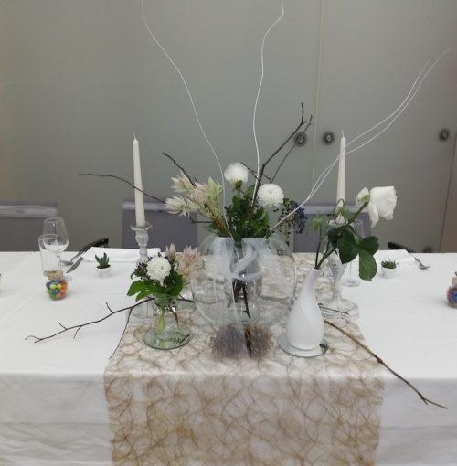 Hochzeitsdekoration-Eventgestaltung-Hochzeit-Deko-Imagio-Leoben-Hochzeit-Rothschildschloss-Waidhofen2
