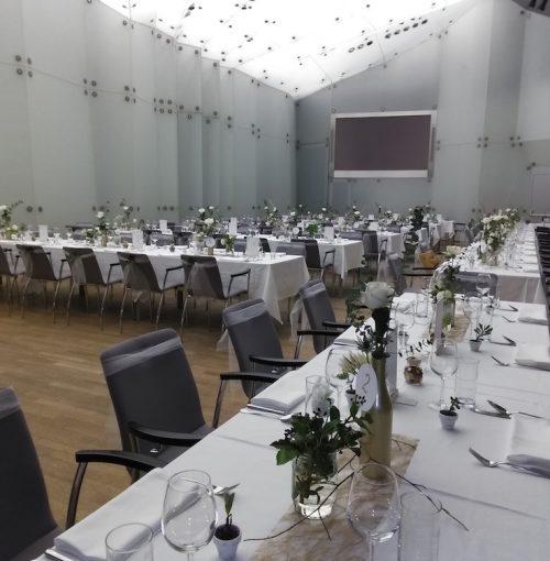 Hochzeitsdekoration-Eventgestaltung-Hochzeit-Deko-Imagio-Leoben-Hochzeit-Rothschildschloss-Waidhofen3