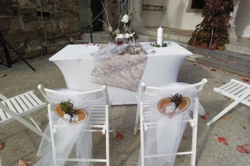 Hochzeitsdekoration-Eventgestaltung-Hochzeit-Deko-Imagio-Leoben-Hochzeit-Rothschildschloss-Waidhofen4