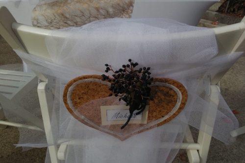 Hochzeitsdekoration-Eventgestaltung-Hochzeit-Deko-Imagio-Leoben-Hochzeit-Rothschildschloss-Waidhofen5