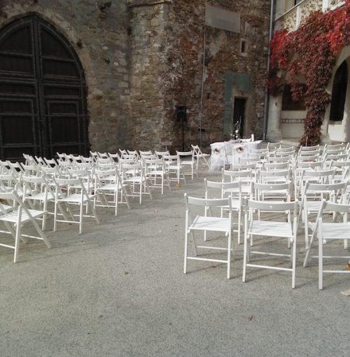 Hochzeitsdekoration-Eventgestaltung-Hochzeit-Deko-Imagio-Leoben-Hochzeit-Rothschildschloss-Waidhofen6