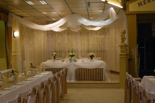 Hochzeitsdekoration-Imagio-Eventgestaltung-Hochzeit-Wien-Leoben
