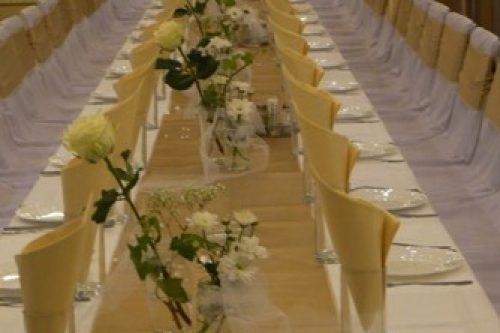 Hochzeitsdekoration-Imagio-Eventgestaltung-Hochzeit-Wien