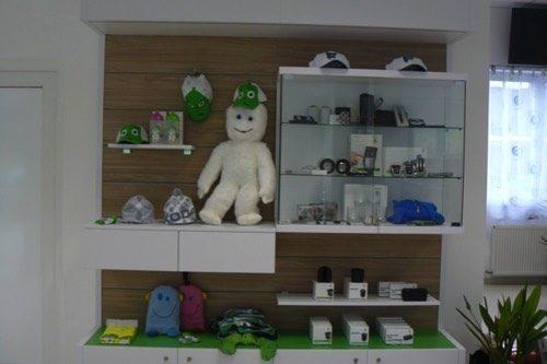 Merchandising-Skoda-Hainfeld-Imagio-Leoben-Visual-Merchandising-Dekoration-Vitrinengestaltung-Schaufenstergestaltung2