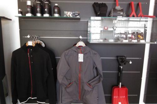 Merchandising-VW-Imagio-Leoben-Visual-Merchandising-Dekoration-Vitrinengestaltung-Schaufenstergestaltung1