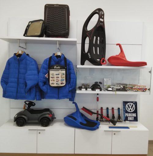 Merchandising-VW-Imagio-Leoben-Visual-Merchandising-Dekoration-Vitrinengestaltung-Schaufenstergestaltung2
