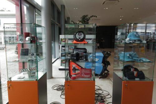Merchandising-VW-Imagio-Leoben-Visual-Merchandising-Dekoration-Vitrinengestaltung-Schaufenstergestaltung7