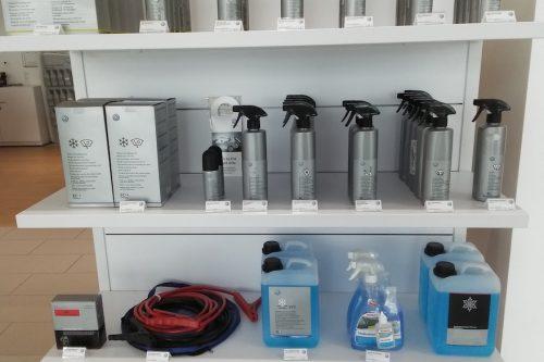 Merchandising-VW-Imagio-Leoben-Visual-Merchandising-Dekoration-Vitrinengestaltung-Schaufenstergestaltung8