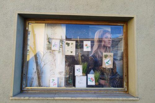 Schaufensterdeko-Schaufenstergestaltung-Auslagengestaltung-Haarstudio-Hauptmann-Leutschach (2)